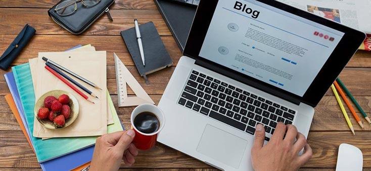 3 razones por las que el contenido efectivo debe figurar en su estrategia de diseño Web