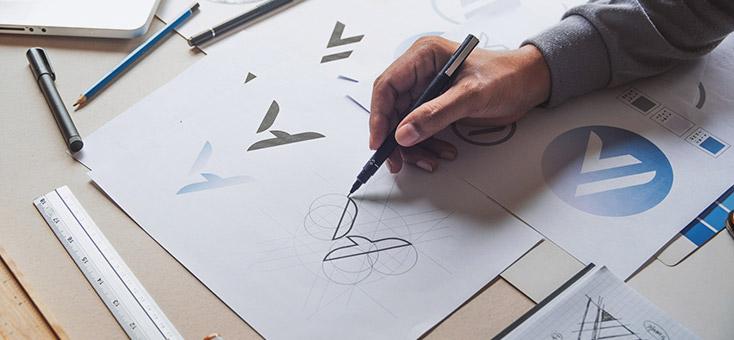 5 Razones por las que su empresa necesita un Rediseño de Logotipo